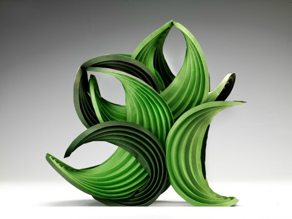 green-cycles-origami-600