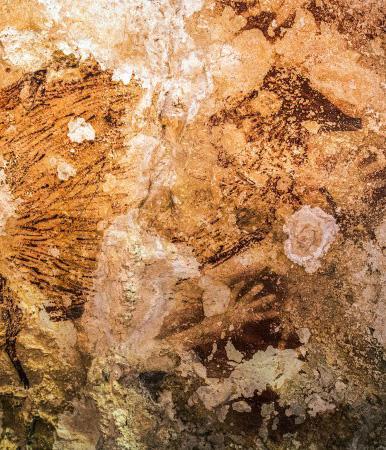 caveart1