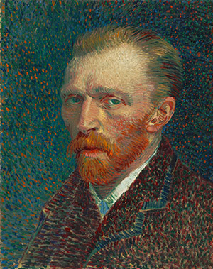 Vincent_van_Gogh_-_Self-Portrait_-_Google_Art_Project_(454045)