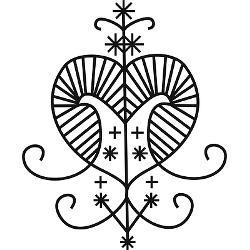 Ezrulie symbol