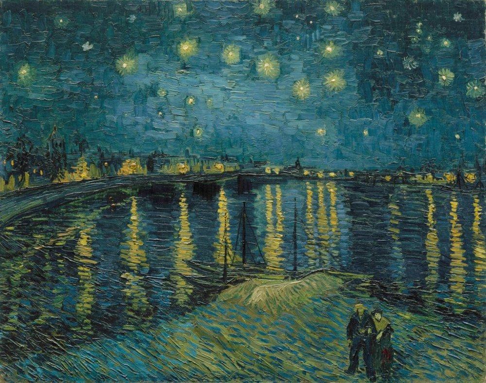 B-1. van Gogh Starry nignts merlin_152403333_3552f80f-9675-4951-bc32-0b8cbdbfa090-jumbo
