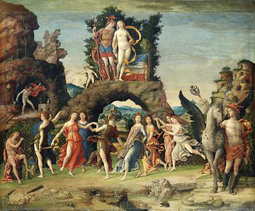 B-1. La_Parnasse,_by_Andrea_Mantegna,_from_C2RMF_retouched